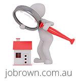 Jo Brown's Website